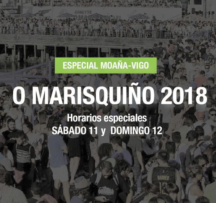 2018-Marisquino