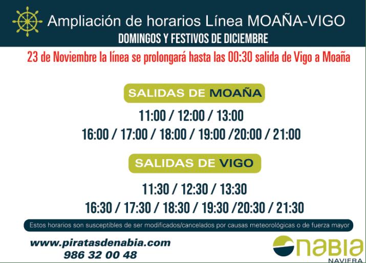 Ampliacion-Moana-Vigo