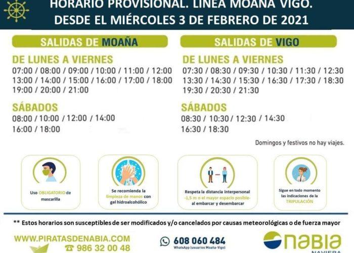 Horarios-Moana-Vigo-02-2021