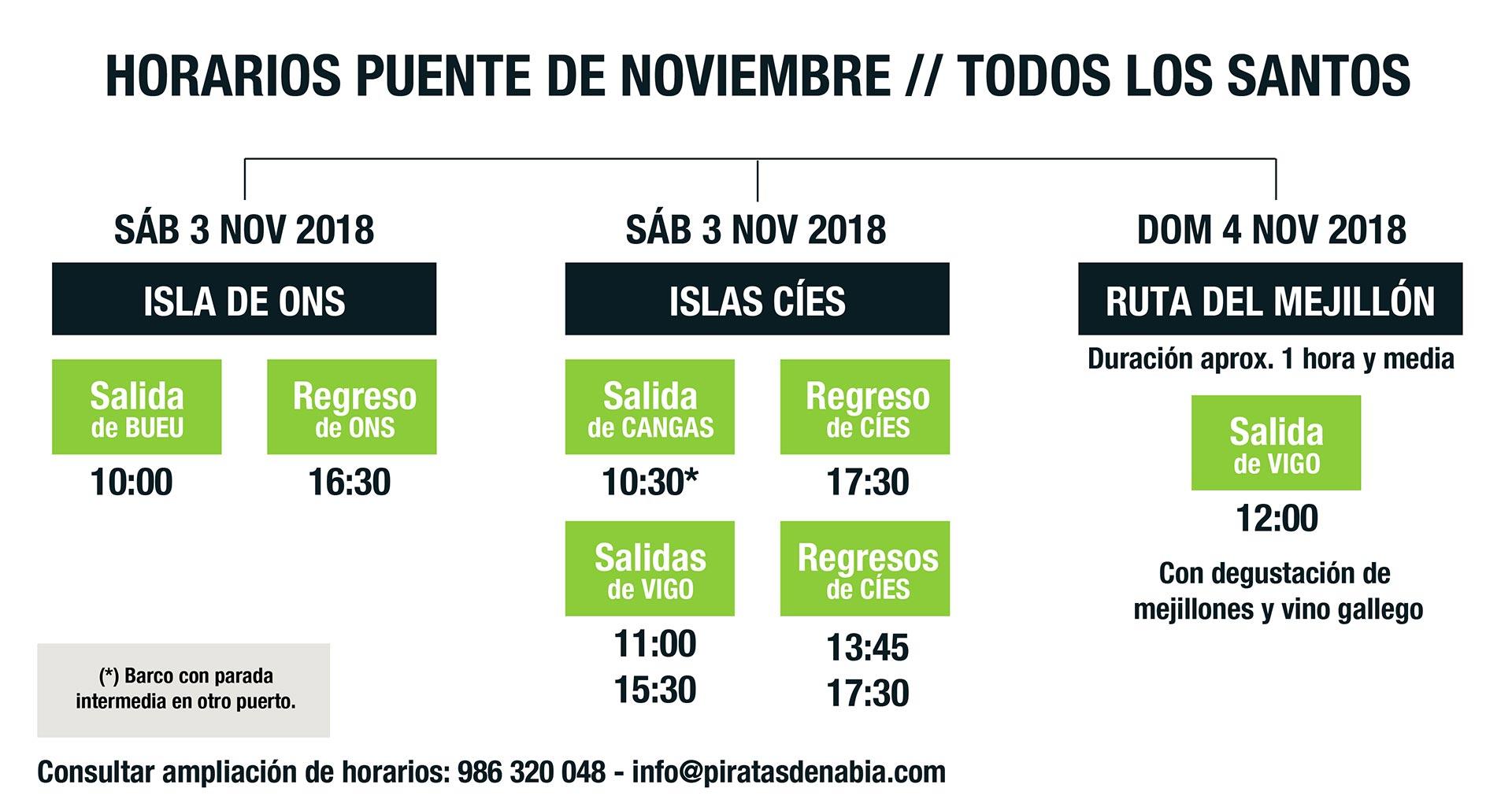 Horarios-Puente-Nov-2018-02