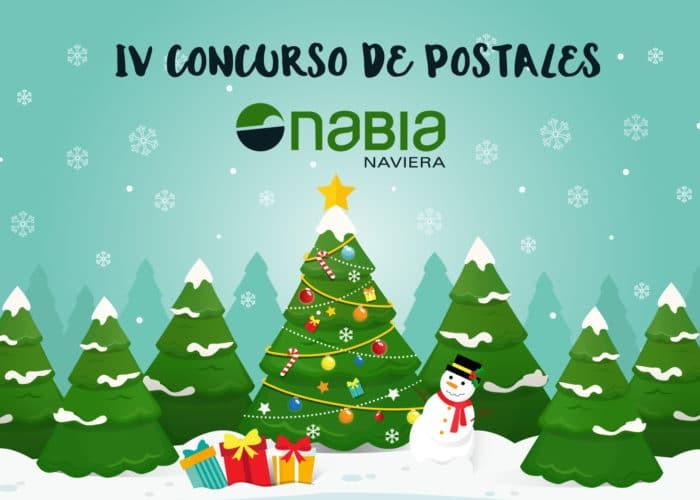 IV-Concurso-de-Postales-Naviera-Nabia