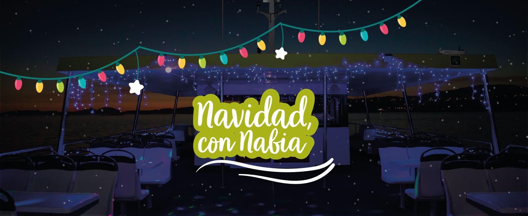 Nabia-Navidad