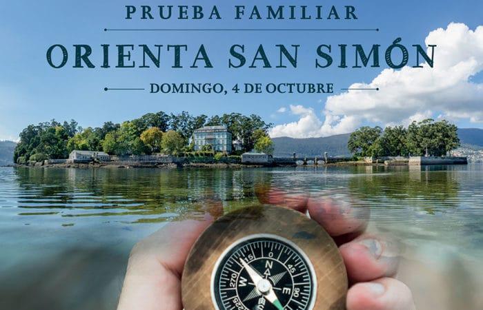 cartel orientacioN SAN SIMON a3 FILM