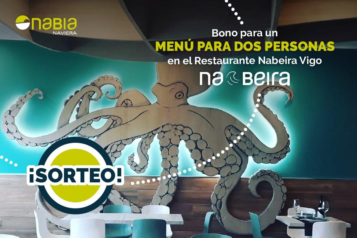 Piratas-SOrteo Nabeira-FB