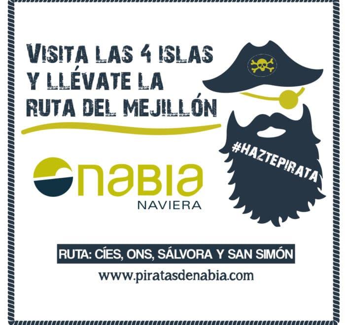 Ruta-pirata-nabia