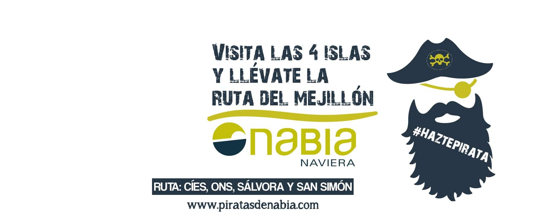Ruta-pirata-nabia-BANNER_Mesa de trabajo 1