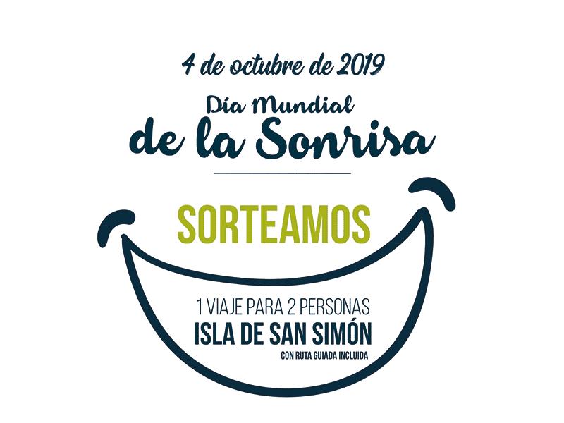 SORTEO_SONRISA_WEB