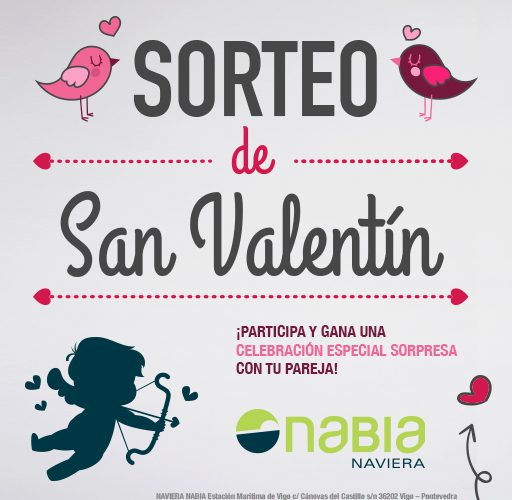 Sorteo-San-Valentin-Nabia