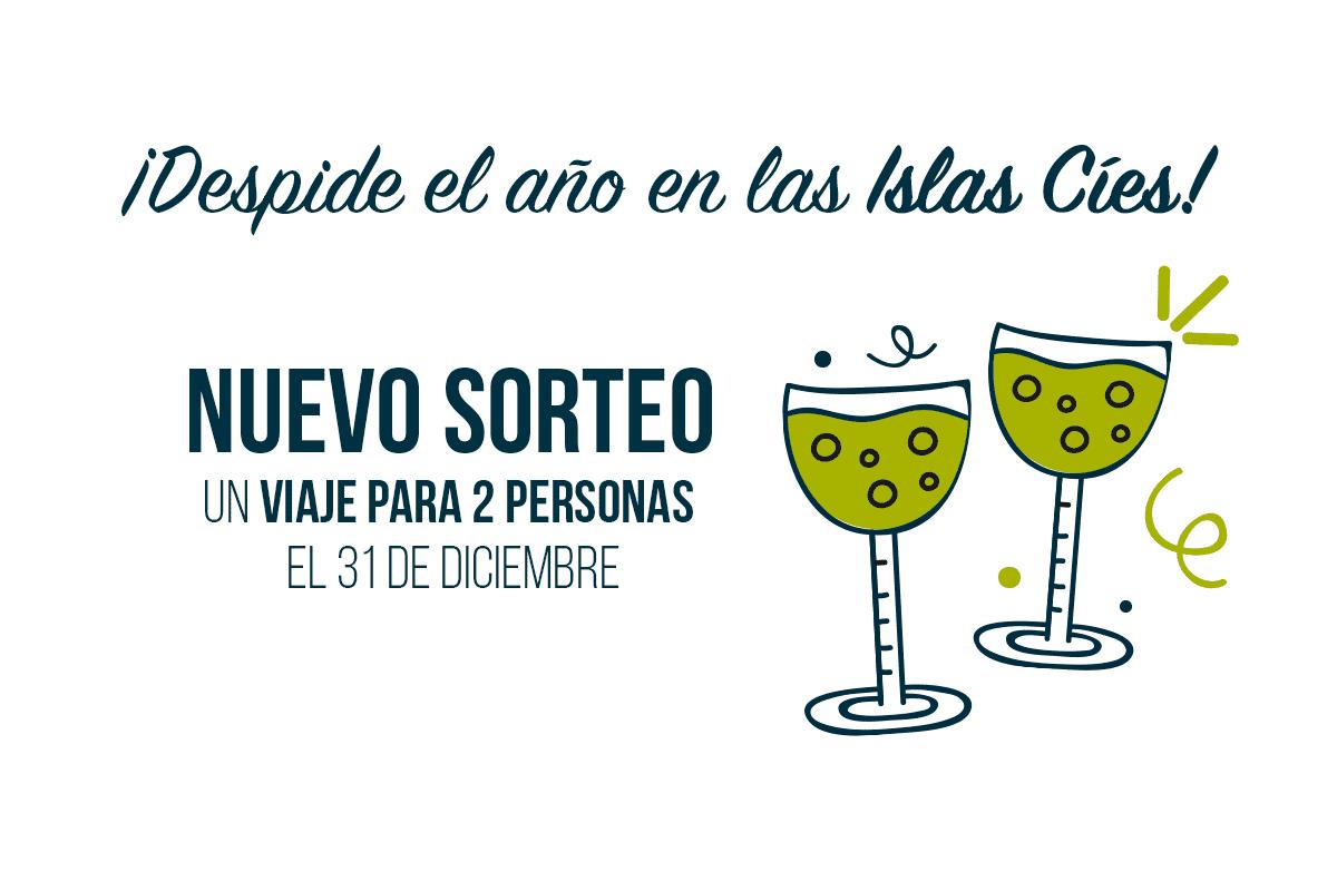 Sorteo_31dic-web