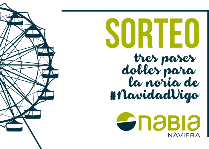 Sorteo_nabia_web