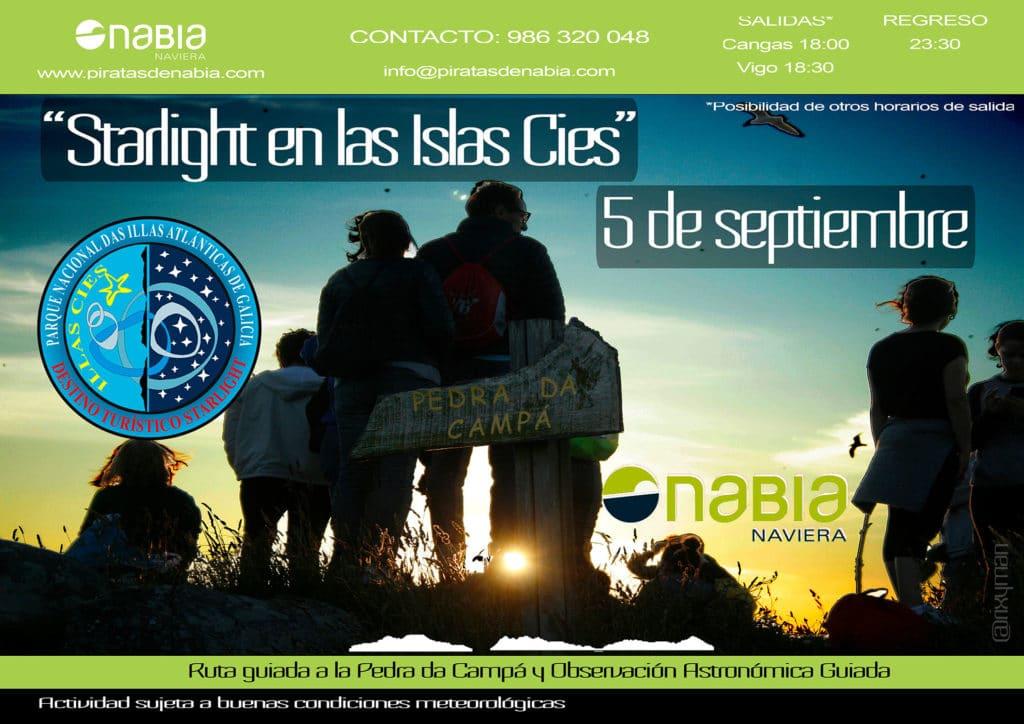 Starlight-Cies-Pedra-da-Campa-05sept2020-CARTEL