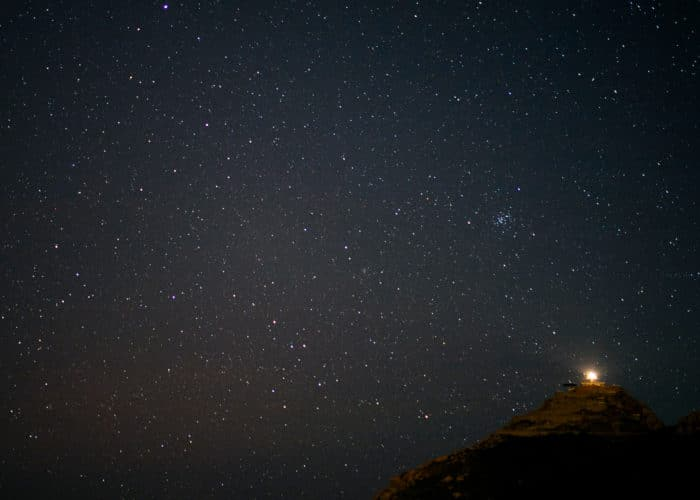 Starlight-Cies4