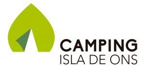 camping-isla-de-ons