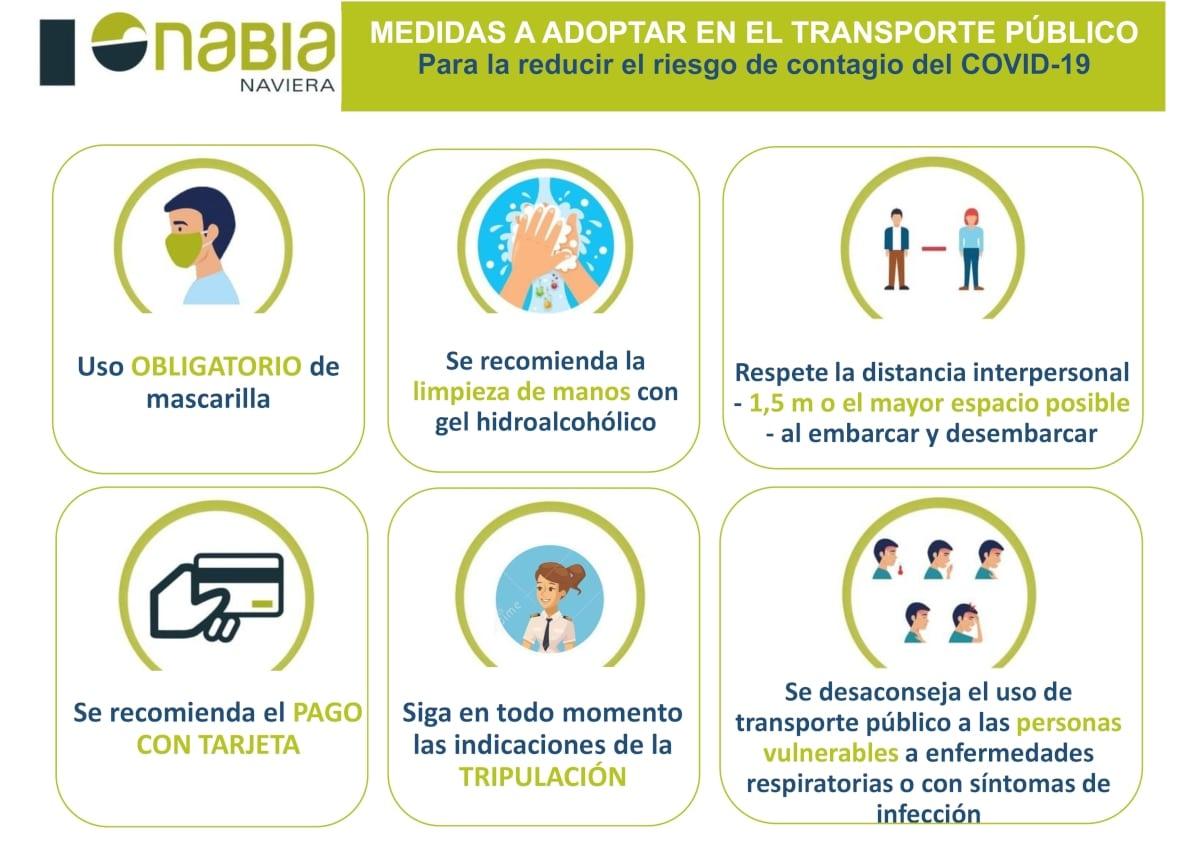 cartel nabia_obligaciones_castellano