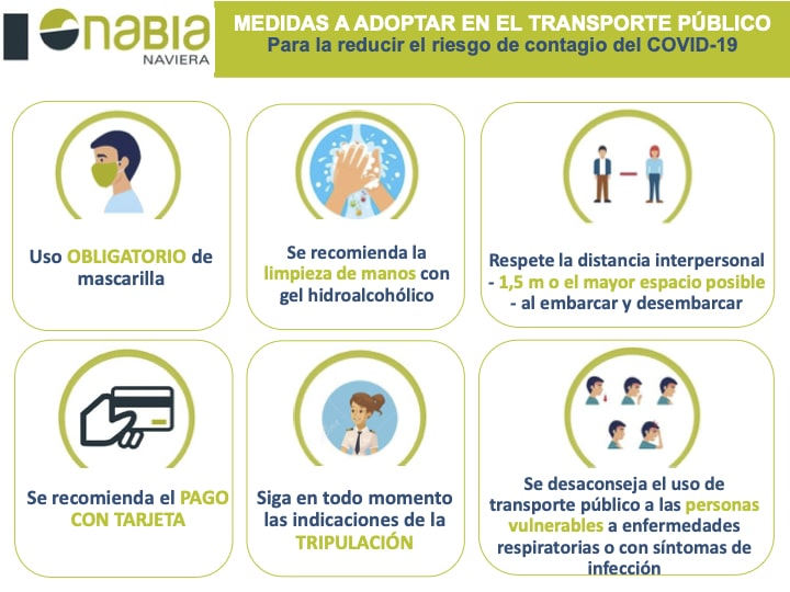 cartel nabia_obligaciones