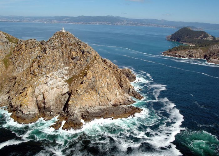 islas-cies-faro-de-cies-y-freu-da-porta