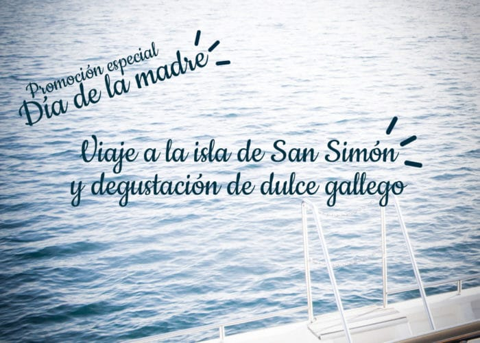 dia_madre_sansimon_web