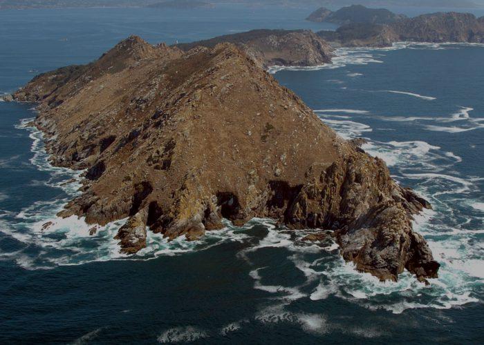 entorno-natural-islas-cies