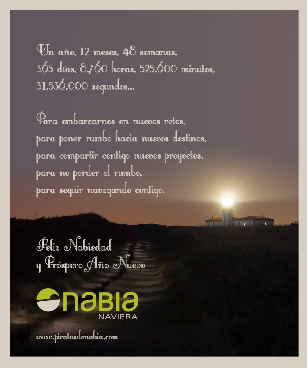 felicitacion-nabia