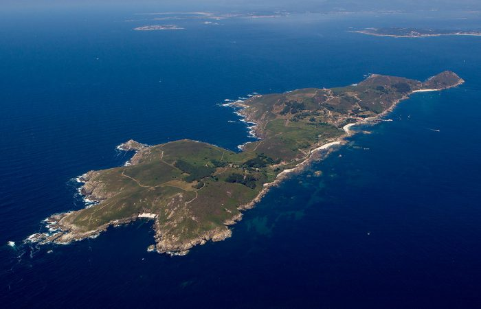 isla-de-ons