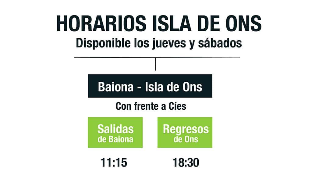 isla-de-ons-horarios-baiona