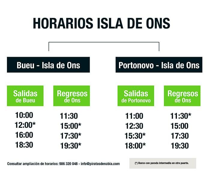 isla-de-ons-horarios