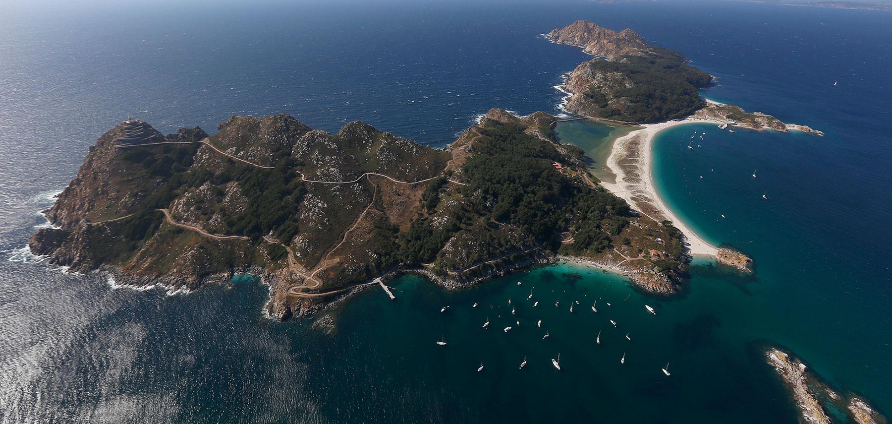 islas-cies-aerea