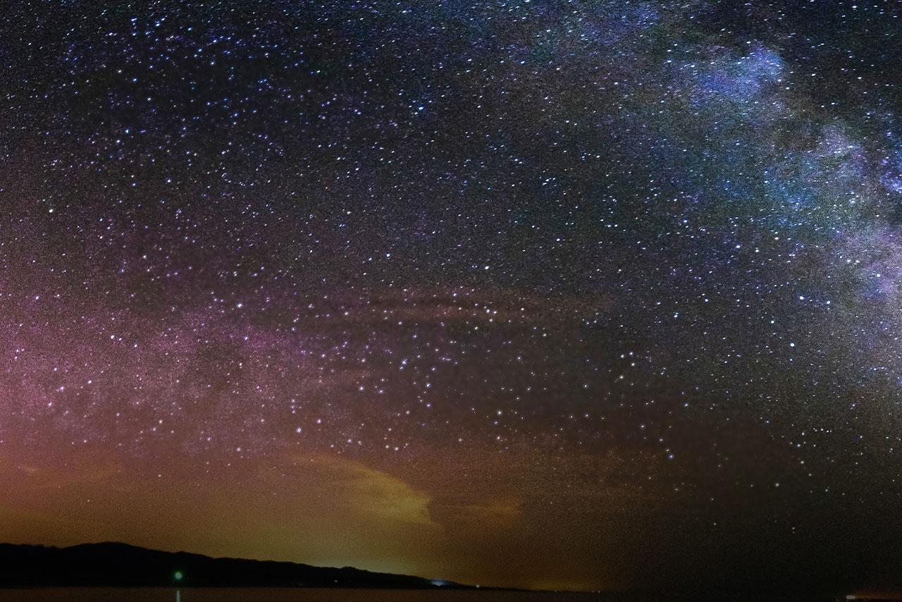 islas-cies-destino-starlight