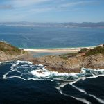 islas-cies-vista-aerea-playa