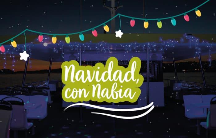 nabia_navidad_web