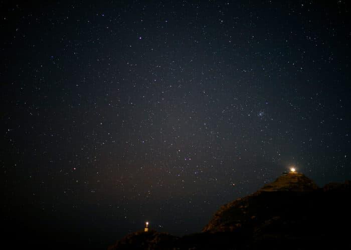 observacion-estrellas-islas-cies