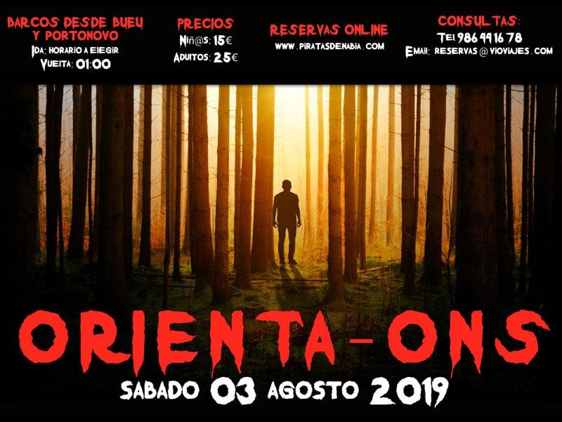 orienta_ons_web