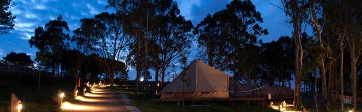 reserva para dormir en Ons: camping, habitaciones y apartamentos