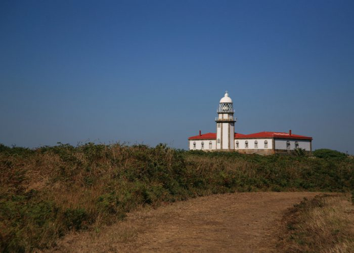 ruta-do-faro-isla-de-ons