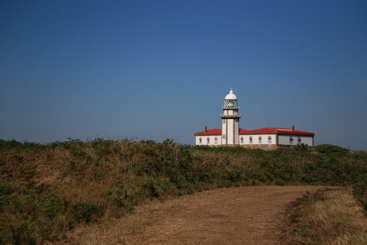 ruta-do-faro-isla-de-ons