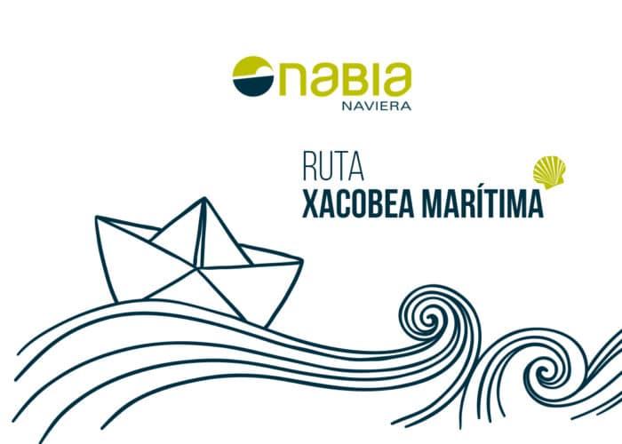 ruta_xacobea_nabia