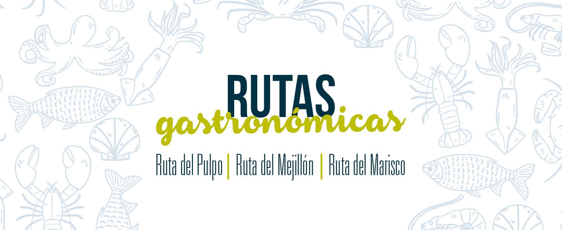 rutas_gastronomicas