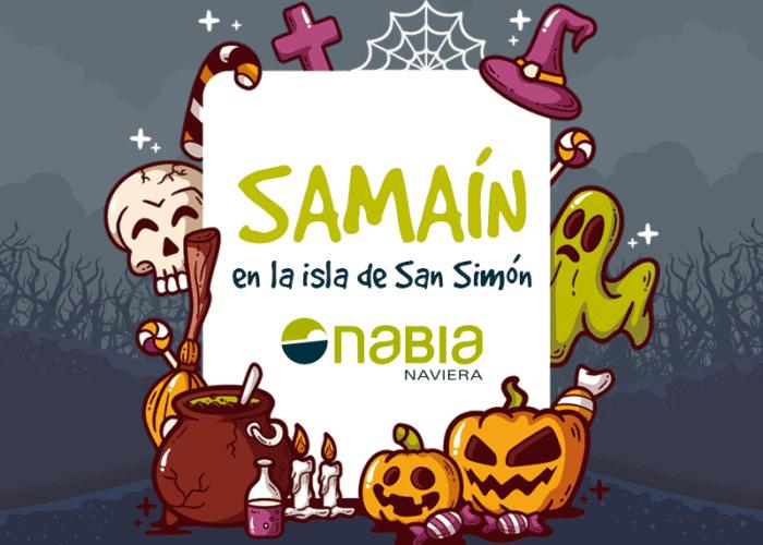 samain-evento