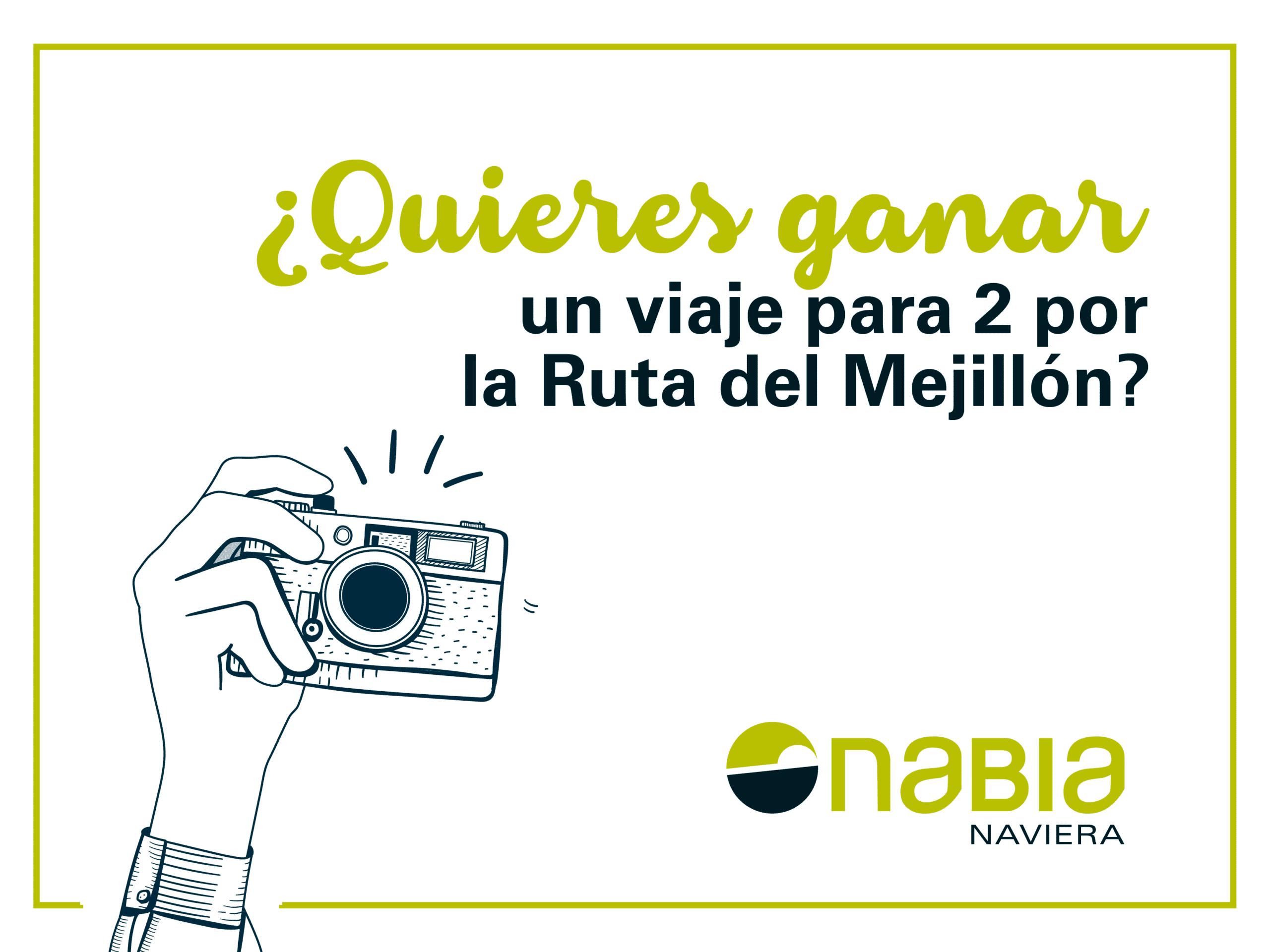 sorteo_mensual_nabia