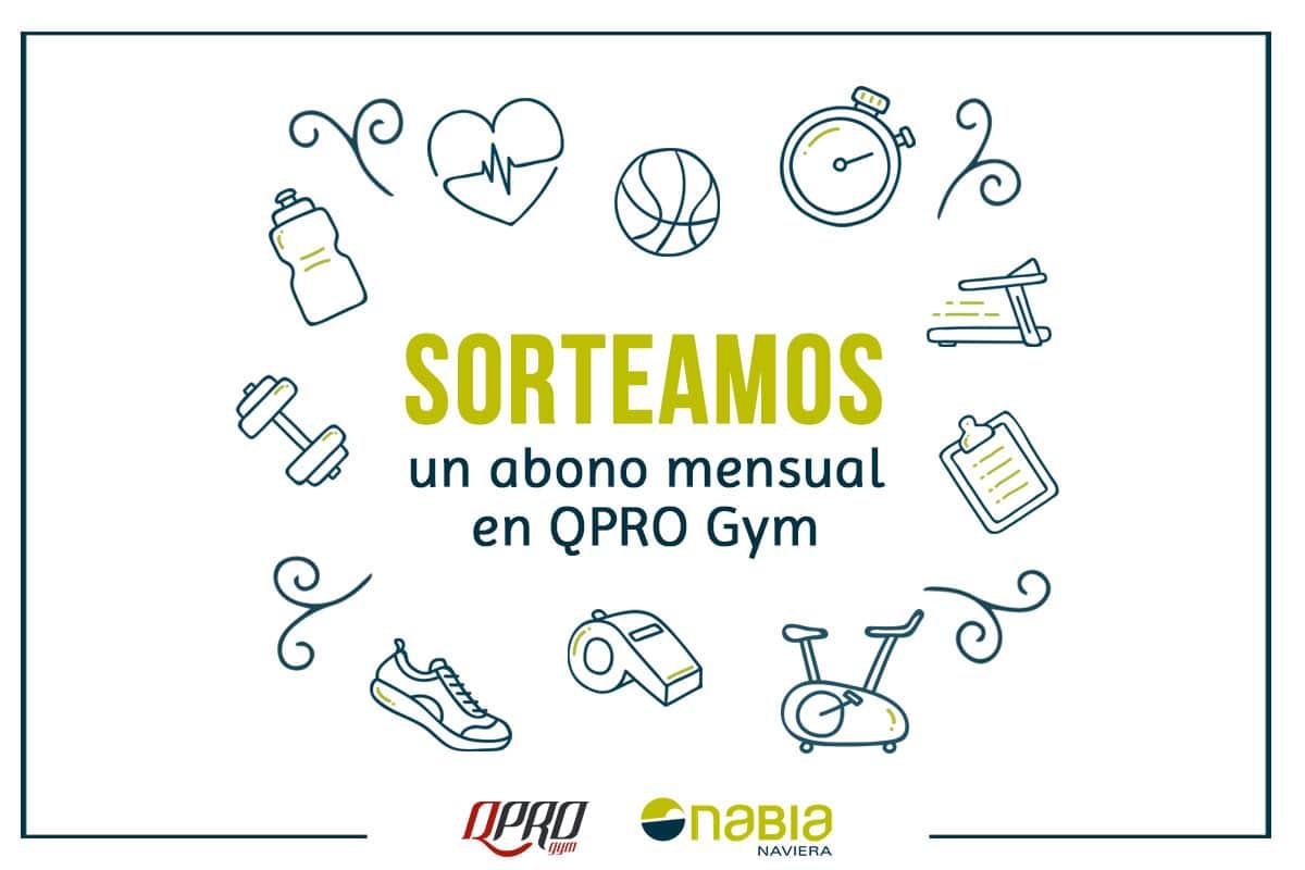 sorteo_web_qpro