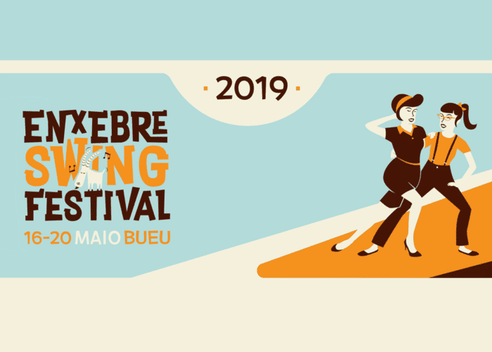 swing_festival_bueu