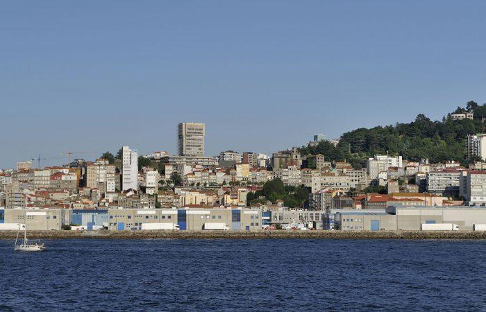 vigo-puerto