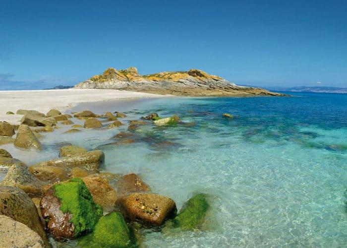 lo que debes saber si vas a visitar islas cíes en mayo