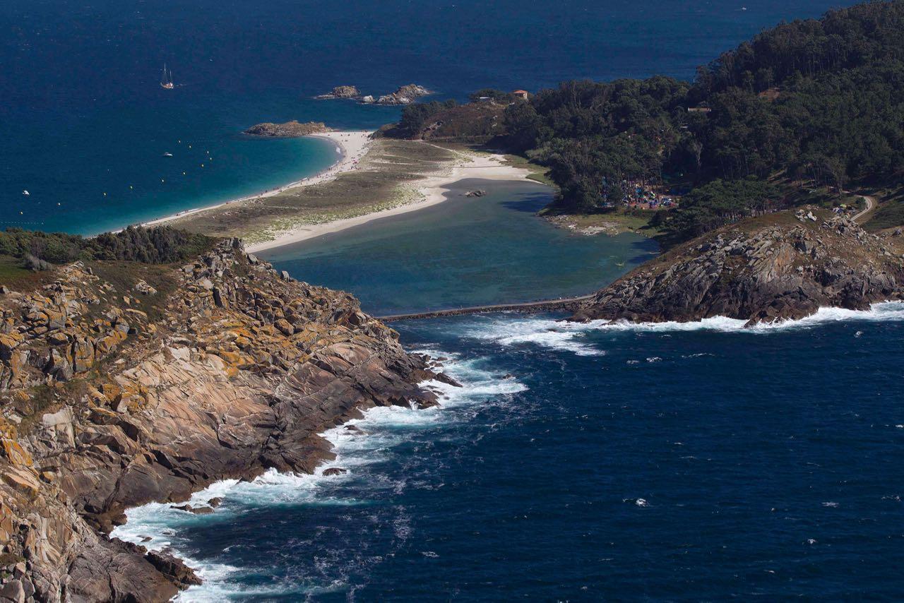 vista-aerea-islas-cies
